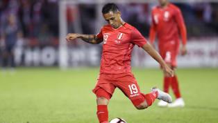 El jugadorYoshimar Yotún se convirtió en el nuevo fichaje delCruz Azul de la Liga MX, según anunció la cuentaTwitter del MX Draft, que detalla las...