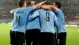 La U de Chile ya se manifestó en torno al futuro de Leonardo Fernández, jugador uruguayo propiedad del equipo deTigres. Cabe a destacar que desde su compra...