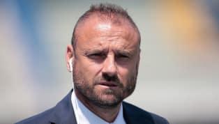 """Gianluca Petrachi, dirigente delTorino, ha parlato ai microfoni di SkySport nel pre partita di Torino-Inter. Possiamo dire che il mercato è chiuso? """"Lo..."""