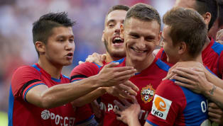 CSKA Moscow midfielder Nikola Vlasic has backed his teammate Fedor Chalov's decision to not sign for Crystal Palace, claiming that the south London club...