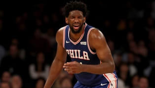 Cover Photo: Getty Images NBA Injury Report – Thursday, Feb. 21, 2019 – Updated: 1:05 p.m. EST Phoenix Suns (11-48, 4-26 Away) T.J. Warren (OUT - ankle)...