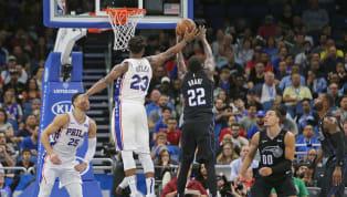 Inicia una nueva semana de acción en la NBA y la cartelera del lunes nos regalará varios encuentros interesantes. LosPhiladelphia 76ersestarán visitando...