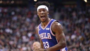 NBA Fantasy Basketball Injury Report for Wednesday, Dec. 12