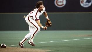 Los 5 tercera base más grandes en la historia de las Grandes Ligas