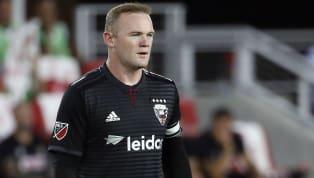 El jugador inglés, Wayne Rooney, quien actualmente milita en la Major League Soccer con el DC United, durante una entrevista dio a conocer que para él, el...