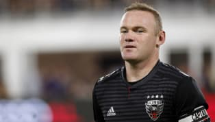 Mặc dù đang thi đấu ấn tượng tại MLS thế nhưng Wayne Rooney lại chỉ xếp thứ 9 trong bảng xếp hạng những cầu thủ hưởng lương cao nhất nước Mỹ. Cựu tiền đạo của...