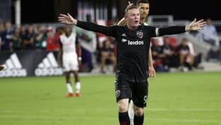 El futbolista británico,Wayne Rooney, declaró en una entrevista para la BBC que lleva un ritmo de vida más tranquilo en Estados Unidos que el que llevaba...