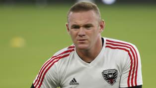 El delantero inglés,Wayne Rooney,se hizo presente en redes sociales tras la derrota delDC Uniteden los playoffs de la MLS, a manos delColumbus...