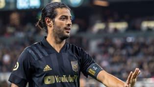 Daniel Brailovsky ha encendido una discusión que ni siquiera estaba cerca de pintar en el escenario del aficionado mexicano. ¿Quién es mejor: Carlitos Vela o...