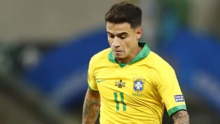 Brazilian great Rivaldo has advised Philippe Coutinho to focus on reviving his career and proving himself in Spain and snub a potential return to ​Liverpool....