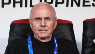 """""""Per troppi anni non ha avuto rivali: vincere è stato troppo facile. Chi vince lo Scudetto? La Lazio"""": così Sven-Goran Eriksson, allenatore dell'ultima Lazio..."""