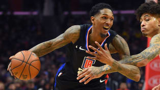Cover Photo: Getty Images Clippers vs GrizzliesGame Info Los Angeles Clippers (32-27, 16-15 Away) at Memphis Grizzlies (23-36, 15-16 Home) Date: Friday, Feb....