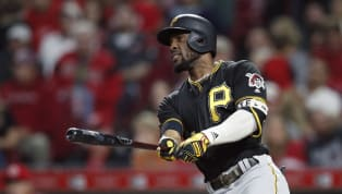 It appears the Los Angeles Dodgers' search for an outfielder has led them across the country to Pittsburgh. According to Michael J. Duarte of NBC Los...