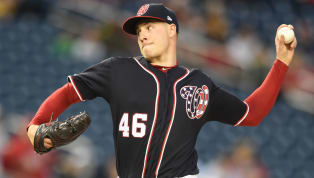 ​The Washington Nationals have had their ups and downs to start the 2019 season and enter Friday's game with a 9-8 record, third-best in the NL East. They...