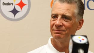 El dueño de losPittsburgh Steelers,Art Rooney II, no parece tener intenciones de seguir hablando de los ex jugadores de su equipo,Antonio Browny...