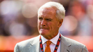 With theCleveland Brownsfinally turning their horrible fates around into what could become their first winning season this Sunday since 2007, the owners...
