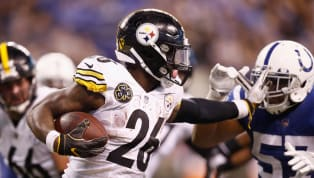 Cover Photo: Getty Images There's a lot of money about to be shelled out to NFL free agents, including Le'Veon Bell who ​​can now choose his next team after...