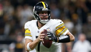 It's very possible thatAntonio Brownwas the wrong messenger with the right message when he spoke out against Ben Roethlisberger's behavior on his way out...