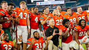 Miami vs Wisconsin Live Stream, Game Preview and Prediction for the Pinstripe Bowl