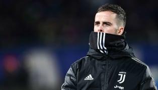 Heureux de représenter la Juventus, le milieu de terrain bosnien croit plus que jamais en les chances de son équipe de soulever la C1. Avec l'arrivée...