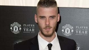 ​​Manchester United fans have raged and demanded that the club cancel their player of the season awards night after the team missed out on qualifying for next...