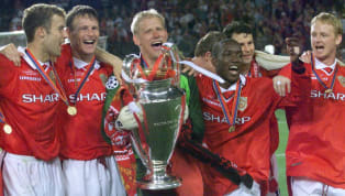 More Champions League final season always throws up some amazing memories, and 26 May has seen more than its fair share of those. Plenty of sides have reached...