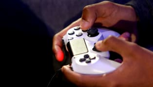 ​If you are someone who is a seasoned pro at PlayStation, this news might affect you as your beloved 'X' button on the controller is actually not called X....