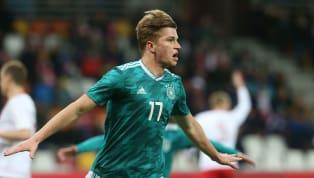 Die TSG Hoffenheim leiht Nachwuchshoffnung David Otto für eine Saison an den FC Heidenheim aus. In der Zweiten Liga soll der 20-jährige Angreifer mehr...