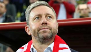 La Polonia sarà una delle rivelazioni del prossimo Europeo? La formazione guidata daJerzy Brzeczek vuoleregalaregrandi soddisfazioni al popolo polacco. La...