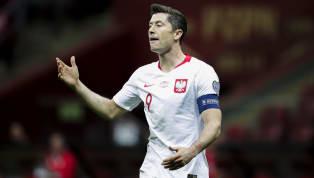 Auch während der Länderspielpause dürfen sich Spieler von FIFA 20 über ein neues Team der Woche freuen. Auch diesmal sindzwei Bundesligaprofis enthalten, mit...