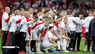 L'urna di Euro 2020 non è stata benevola con la Polonia. La nazionale polacca dovrà vedersela con Spagna, Svezia e un avversario ancora da definire. L'Europeo...