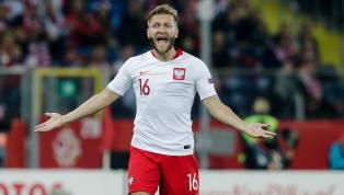 Jahrelang war Jakub Blaszczykowski eine der tragenden Säulen beiBorussia Dortmund, gehörte zur Mannschaft, die Fußballdeutschland in den Jahren 2011 und...