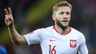Jakub Blaszczykowski est un joueur loyal et a décidé de rejoindre son ancien club, le Wisla Cracovie. Le club dans lequel le joueur évoluait avant de...
