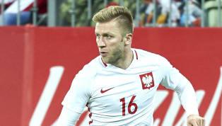 Nach insgesamt zehneinhalb Jahren ging für Jakub Blaszczykowski das Kapitel Bundesliga zu Ende. Anfang Februar kehrte der 33-Jährige in seine Heimat zurück,...