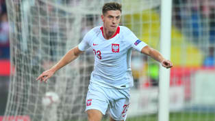 ​West Ham have had two bids rejected for Genoa striker Krzysztof Piatek, who is instead expected to join AC Milan to replace the departing Gonzalo Higuain....