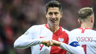 Polen gehört nicht zu den größten Fußballnationen der Welt, nichtsdestotrotz gab und gibt es zahlreiche gute Fußballer, die sich auf der größten Bühne einen...