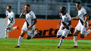 Na tarde deste sábado (27), a Série B do Brasileirão terá um duelo importante entre equipes que costumam frequentar a elite do futebol nacional. Vitória e...