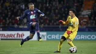Battu face au PSG ce dimanche soir dans le cadre des 32e de finale de la Coupe de France, le GSI Pontiy gardera malgré tout un souvenir impérissable de son...
