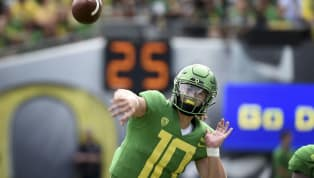 We are in the latter stages of the 2018-2019 college football season. Can you believe things are starting to wind down? And although there have been countless...