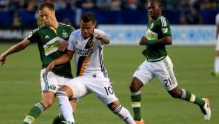 Una dura noticia sacudió a Los Angeles el viernes, cuando se dio a conocer que elGalaxyse desvinculó del jugador mexicano,Giovani dos Santos en una...