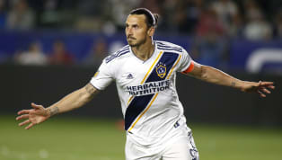 It's becoming increasingly clear which sides will be taking partin the 2019 MLS playoffs as theregular season nears its conclusion. LA Galaxy's hopes of...