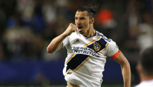 Zlatan Ibrahimovic is to become a permanent resident of Malmö, as the international superstar will soon unveil a bronze statue of himself in his Swedish...