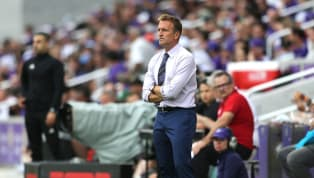 El mal arranque de temporada que ha tenido elOrlando Cityprovocó el despido del entrenadorJason Kreis, luego de sumarúnicamente 19 unidades, resultado...