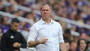El entrenador venezolanoGiovanni Savarese, fue presentado como estratega de losPortland Timbersen diciembre del 2017 y desde entonces ha realizado su...