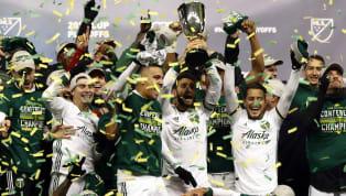 Cada vez falta menos para el inicio de la temporada 2019 de laMLSy los equipos poco a poco van anunciando sus refuerzos. El equipo campeón de la...
