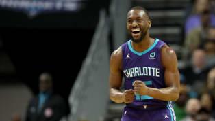 Para nadie es un secreto que la agencia libre de la NBA en este 2019 estará cargada de jugadores estrella como Kawhi Leonard, Kevin Durant y Kyrie Irving,...