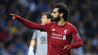 "​Egypt and ​Liverpool star, Mohamed Salah has been branded a ""feminist icon"" following his interview with TIME magazine. The 26-year-old was recently named..."