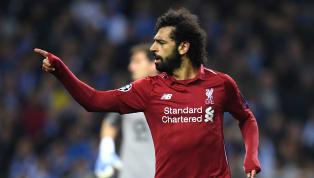 Et si l'idylle entre Mohamed Salah et Liverpool se terminait en fin de saison? Moins performant que l'an passé, l'Egyptien souhaiterait rebondir dans un autre...