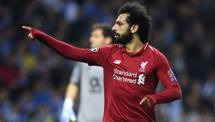 lout Liverpool have dismissed claims that Mohamed Salah will hand in a transfer request at the club following a high-profile clash with manager Jürgen Klopp....