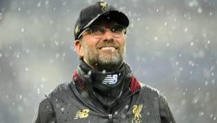 HLV Jurgen Klopp lên tiếng chia sẻ về bộ đôi Philippe Coutinho và Luis Suarez, những người sẽ cùng với Barcelona đối đầu với Liverpool. Liverpool và Barcelona...
